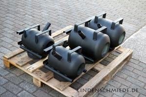 Gasesse Lindenschmiede 03