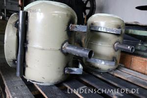 Gasessen im Bau_2