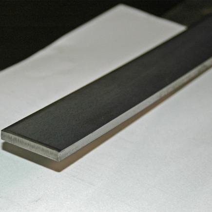 Flachstahl 40x3,3x1000