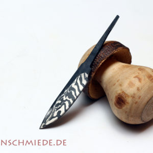 Damasteel Miniklinge_2 56mm