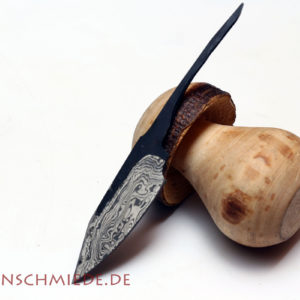 Damasteel Miniklinge_3 56mm
