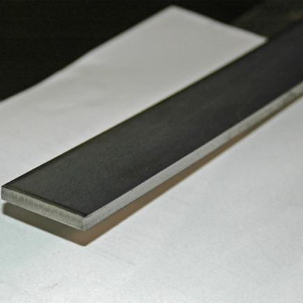 Werkzeugstahl Plattenmaterialx6,2x1020