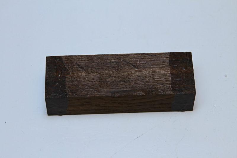 Griffholz Räuchereiche