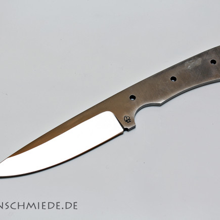 D2 Flacherl Klinge 227mm