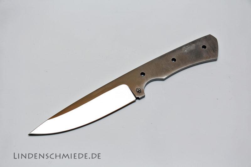 D2 Flacherl Klinge 227mm