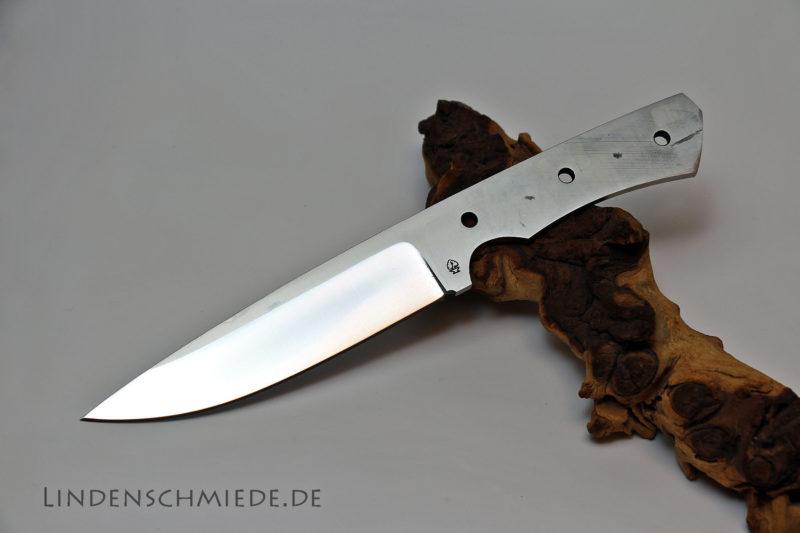 D2 Flacherl Klinge 282mm