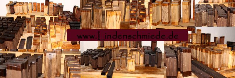 Holzsortiment_Lindenschmiede_kategorie