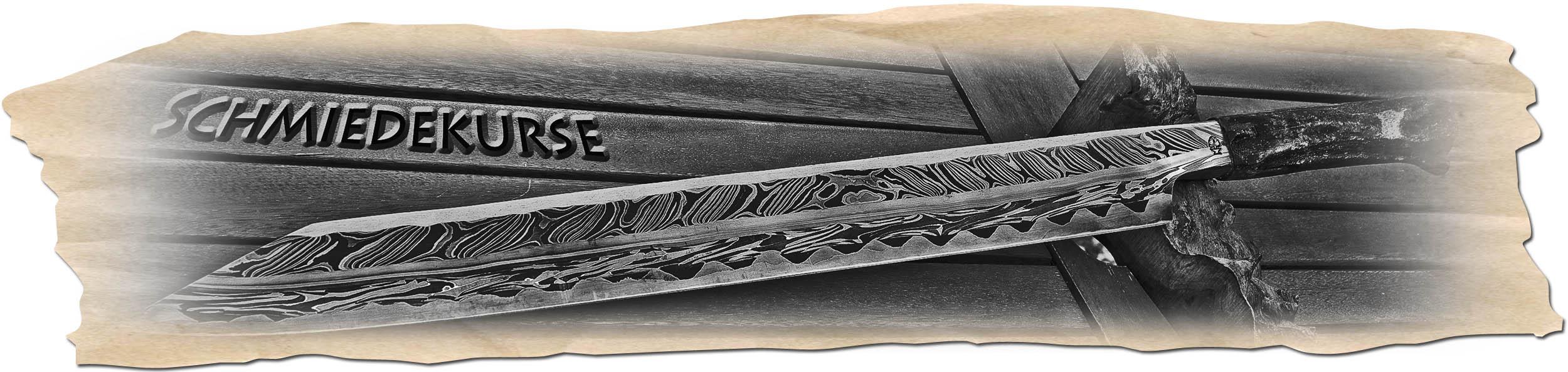 Lindenschmiede Damastsax schmiedekurse2500 x 600 vintage 2