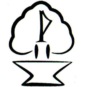 cropped-Lindenschmiede-Logo-2000-x-2000.jpg