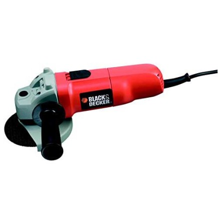 Black + Decker Winkelschleifer