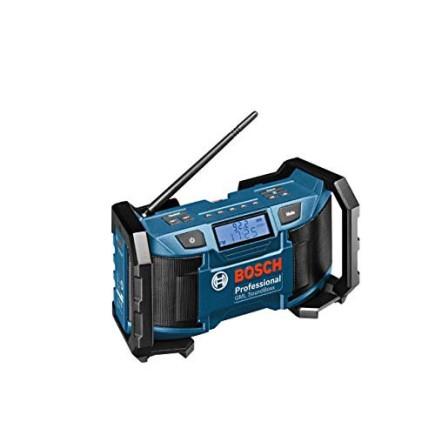 Bosch Professional Baustellenradio