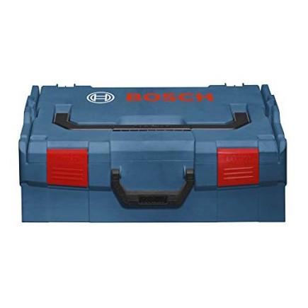 Bosch Professional L-Boxx 136 Koffersystem, Größe 2