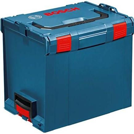 Bosch Professional L-Boxx 374 Koffersystem