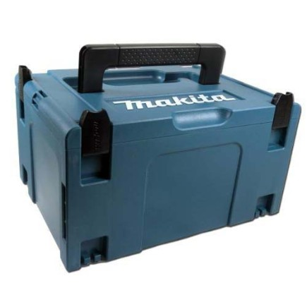 Makita Makpac Gr. 2 Transportbox