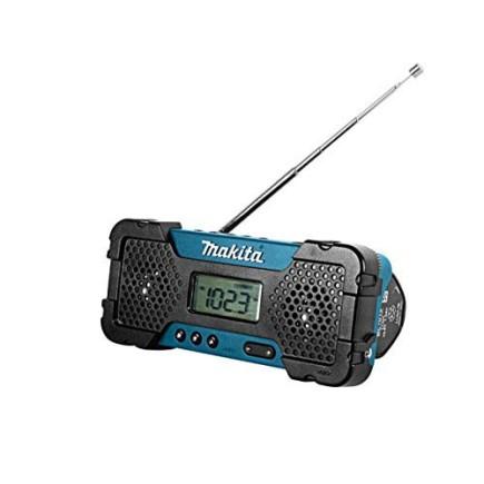 Makita STEXMR051 Baustellenradio