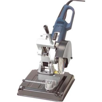 Westfalia Trennständer für Winkelschleifer 180/ 230 mm