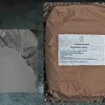 Lindenschmiede Feuerbeton 10 Kg